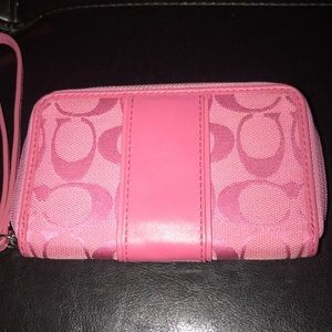 Coach Bags - Very good condition